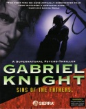 Let's Play Gabriel Knight: Sins of the Fathers (SC-88)