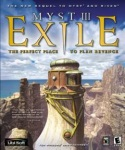 Let's Play Myst III: Exile