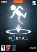 Let's Play Portal