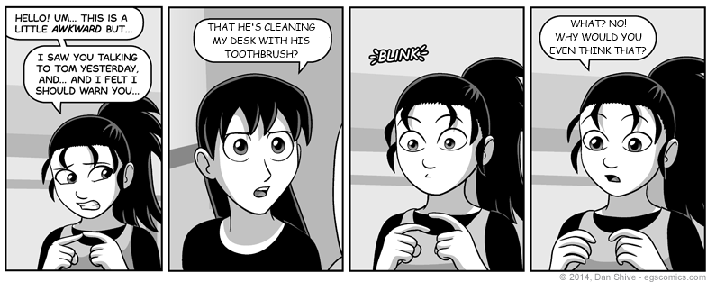 egs_ashley_toothbrush.png