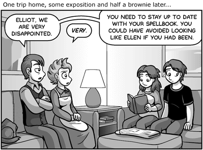 egs_half_brownie.png